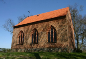 wiejkowo_church
